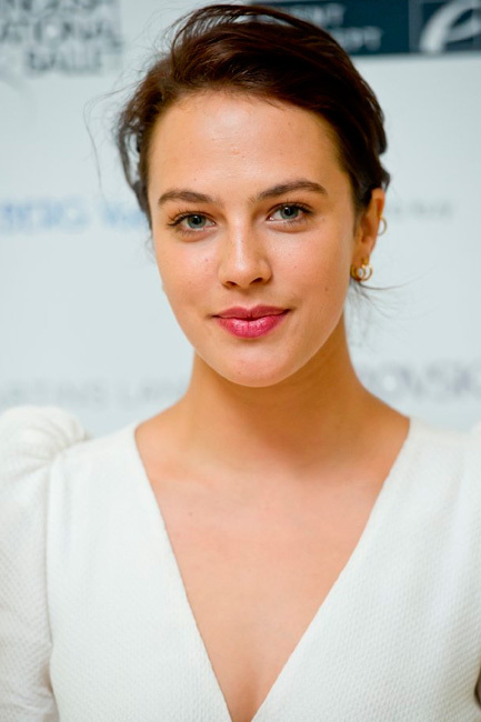 JessicaBrownFindlay1