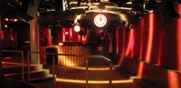 Antena 3 y Globomedia preparan 'Lolita Cabaret'