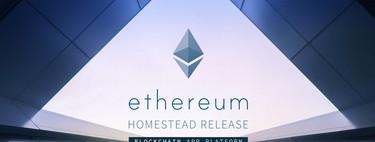 Por qué los programadores amamos Ethereum