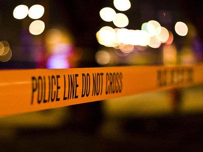 Un niño de 10 años herido grave al ser atropellado por una moto robada en Edimburgo