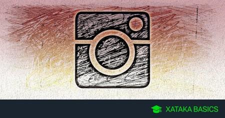 Ahorro de datos de Instagram: cómo funciona y cómo configurarlo