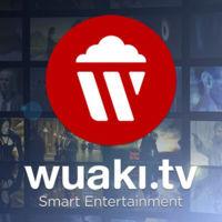Wuaki.tv anuncia contenidos en 4K UHD para Europa, en España a comienzos de 2015