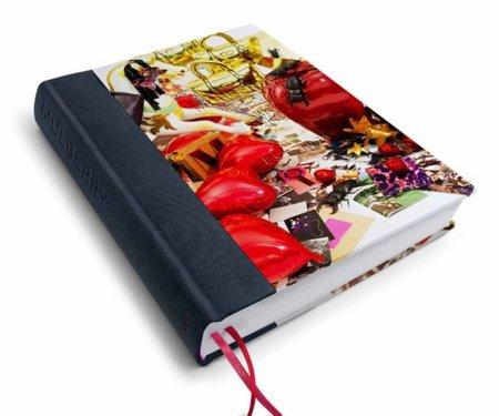 El libro de moda de la semana: Mulberry, the book