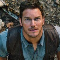 'Jurassic World', el cine perdido