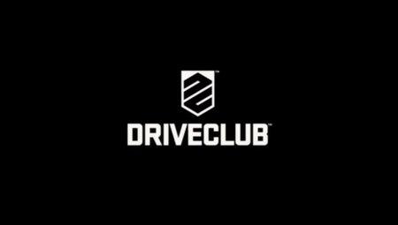 """El """"car porn"""" en la presentación de PS4 lo pone 'Driveclub'"""