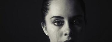 Hay cuatro tipo de lágrimas además de las de tristeza y todas son positivas