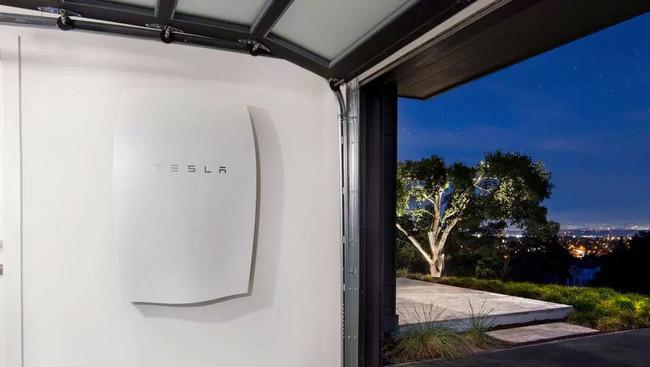 Tesla logra crear baterías con el doble de vida que las actuales, pero falta llevarlas del laboratorio al producto