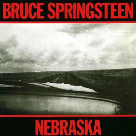 bruce-springsteen-nebraska-1.jpg