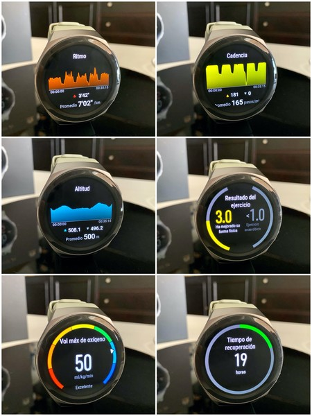 huawei-watch-gt-2e-analisis-review