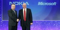 Razones y licencias alrededor de la compra de Nokia por parte de Microsoft