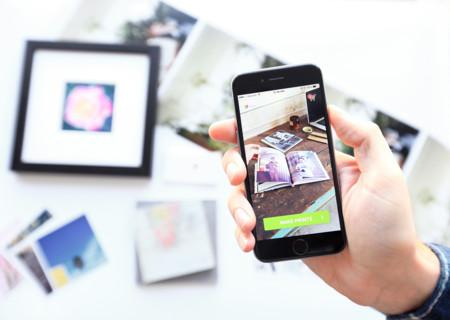 Cinco apps para crear regalos originales desde tu iPhone sin salir de casa