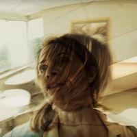 'Unsane', la primera película de Steven Soderbergh rodada con un iPhone en sólo siete días, estrena su inquietante tráiler