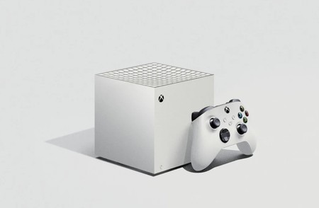 """Nuevos rumores reafirman la existencia de Lockhart, la potencial (y más modesta) """"Xbox Series S"""" que acompañará a las Xbox Series X"""