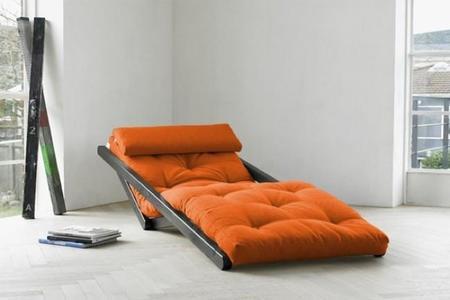 figo-futon-chaise-lounge-01.jpg