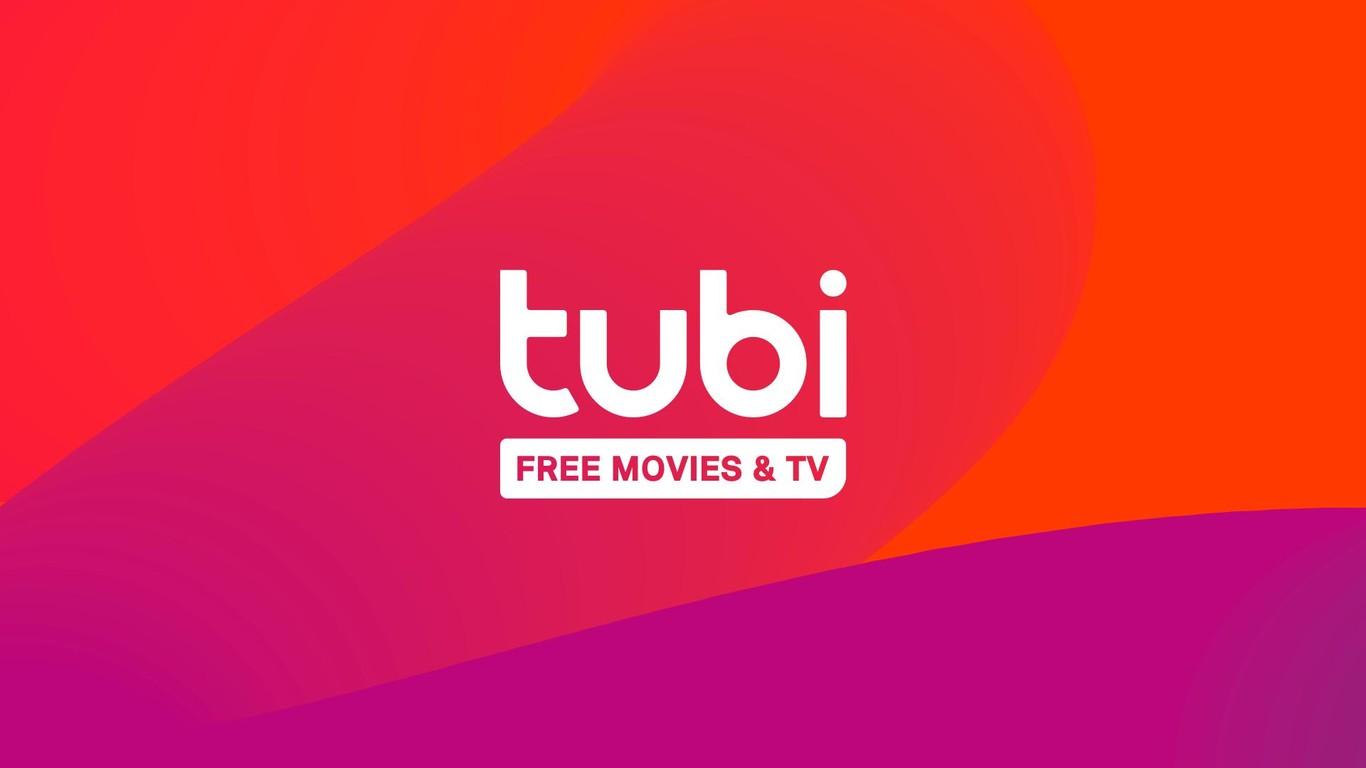 Tubi es la plataforma de streaming gratuito que llegará a México ...