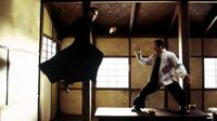 Collin Chou se suma a Rain en lo nuevo de los Wachowski