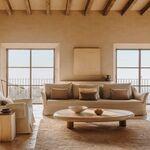 Tendencia Japandi; las mejores piezas para incluir la última tendencia decorativa en casa