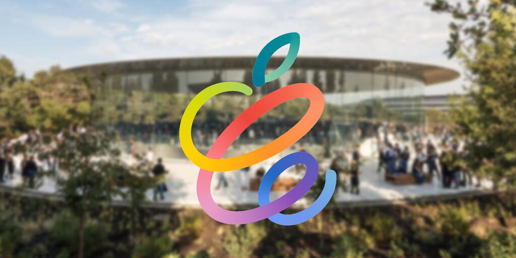 Nuevos iPad Pro y iPad mini, AirTags, iOS 14.5 y más: Esto es todo lo que esperamos ver en el evento de mañana