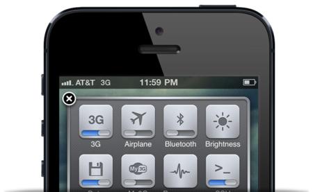 Cinco razones por las que hacer Jailbreak a tu dispositivo iOS