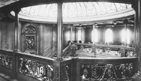 Increíble recreación del Titanic realizada con CryEngine 3