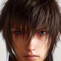Final Fantasy XV se retrasa hasta el 29 de noviembre