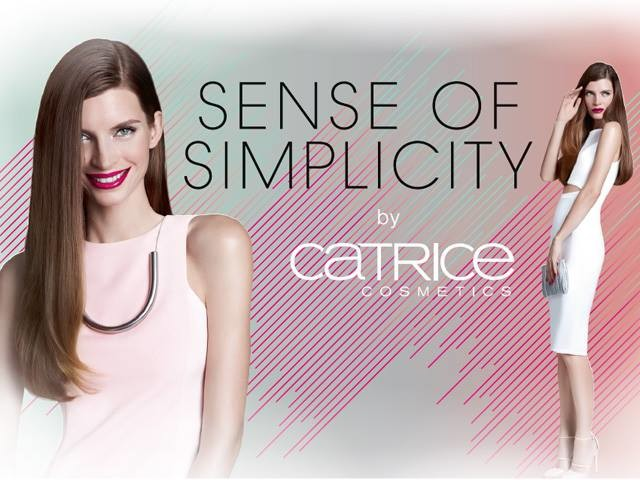 Catrice Fall