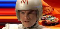 Primeras imágenes de 'Speed Racer', lo nuevo de los Wachowski