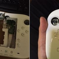 La gente ya se está fabricando sus propias Nintendo Switch
