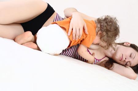 lactancia-materna-prolongada