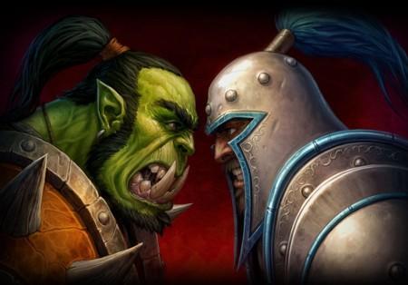 030616 Warcraft