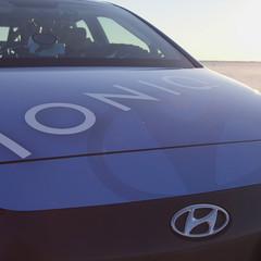 Foto 7 de 10 de la galería prototipo-del-hyundai-ioniq en Motorpasión