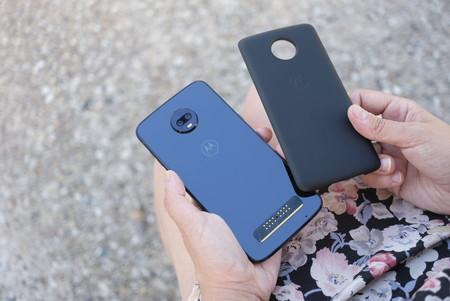 Mejores ofertas en móviles hoy: Xiaomi Mi Play por 149 euros, Huawei Mate 20 por 399 euros y varios Motorola rebajados