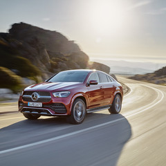 mercedes-benz-gle-coupe-y-mercedes-amg-gle-53-4matic-coupe