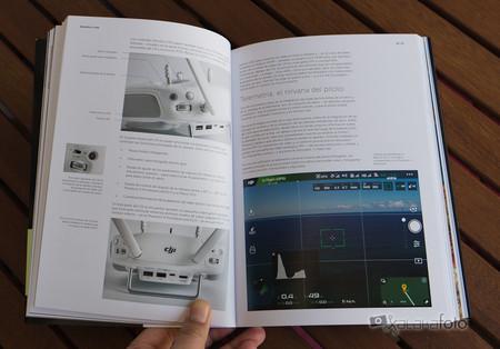 Fotografia Drones Libro 09