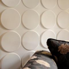 Foto 5 de 5 de la galería decoraciones-3d-en-la-pared en Decoesfera