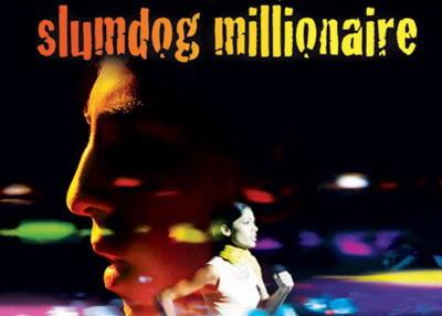 Oscars 2009: mejor guión adaptado para 'Slumdog Millionaire'