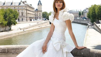 Puesta a punto para tu boda: los tratamientos de belleza indispensables