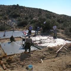 Foto 12 de 12 de la galería casas-poco-convencionales-vivir-en-el-desierto-ii en Decoesfera