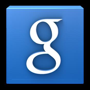 Google Search para Android añade conversaciones en algunos comandos de voz, de momento en inglés