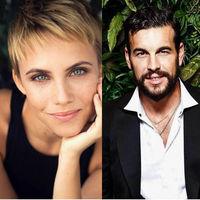 Netflix ficha a Mario Casas, Aura Garrido y Alexandra Jiménez para 'El inocente' su nueva serie española