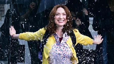 'Unbreakable Kimmy Schmidt' tendrá tercera temporada (y fecha de estreno de la segunda)