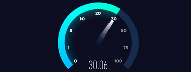 Seis trucos para que tu conexión WiFi sea más rápida