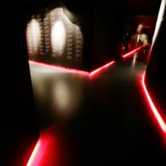 Foto 7 de 9 de la galería hotel-puerta-america-jean-nouvel en Decoesfera