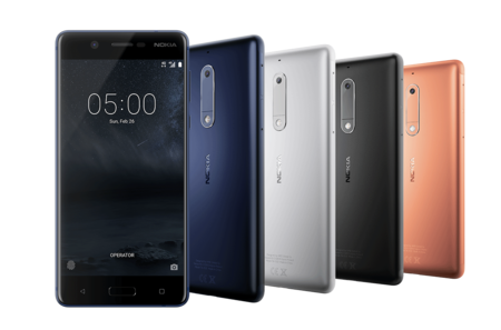 Nokia5 Hero3