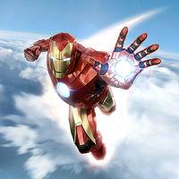 Así es como volaremos en Marvel's Iron Man VR para PS4