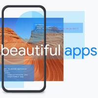 Flutter, el framework de Google para crear apps multiplataforma, llega a la versión 1.0