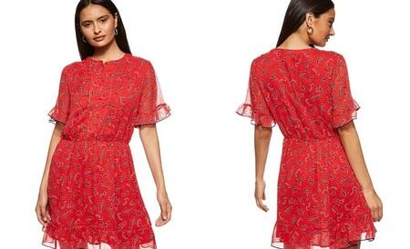 Zapatillas Verano 2021 7https://www.amazon.es/Tommy-Hilfiger-Leonora-Vestido-Camofloral/dp/B07VTDP85C/ref=sr_1_43?__mk_es_ES=%C3%85M%C3%85%C5%BD%C3%95%C3%91&dchild=1&keywords=vestido+tommy+mujer&qid=1623230819&sr=8-43&tag=trendencias-21