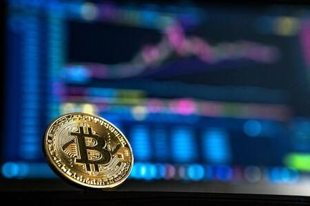 Cotizacion del bitcoin