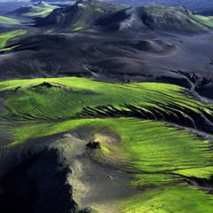 Foto 15 de 37 de la galería la-tierra-desde-el-cielo en Xataka Foto