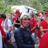 Ha muerto Carlo Ubbiali, piloto italiano, leyenda de MotoGP y nueve veces campeón del mundo de motociclismo